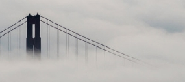 Don't Let the Cloud Fog your Data Vision