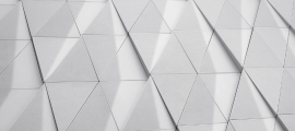 Architecture for Your Analytical Ecosystem: Think Evolution not Revolution
