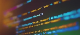 Teradata SQL for Applications Development