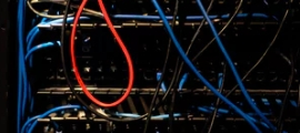 Data Synchronization using IntelliSphere